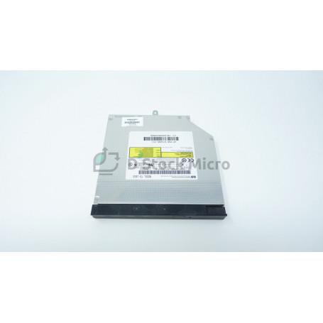 dstockmicro.com Lecteur CD - DVD TS-L633,GT30L pour HP Probook 4520s
