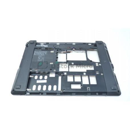 Boîtier inférieur 646261-001 pour HP Probook 4530s