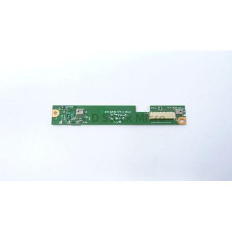 Carte indication LED 43Y9975 pour Lenovo Thinkpad T410