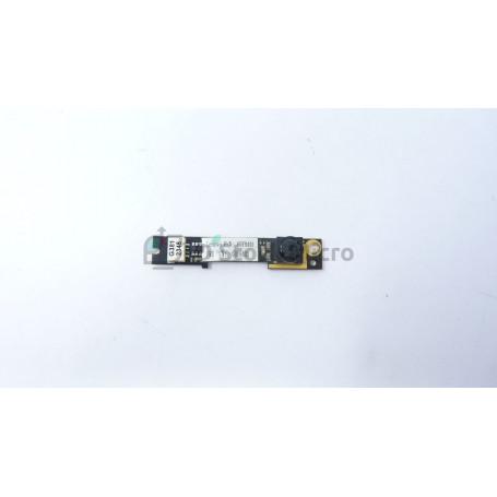 Webcam 60Y9402 pour Lenovo Thinkpad T410, T510