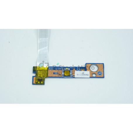 dstockmicro.com Button board 50.4GK06.001 for HP Probook 4520s