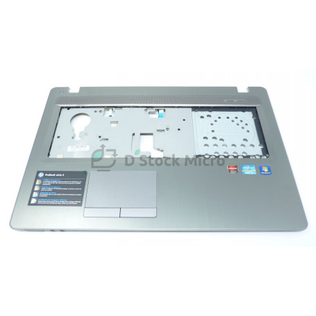 Palmrest 667659-001 pour HP Probook 4730s