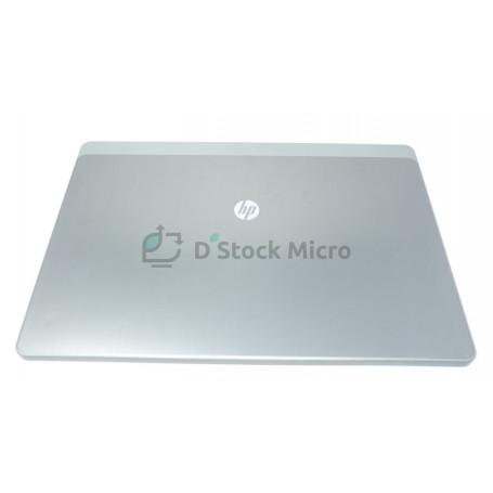 Capot arrière écran 646272-001 pour HP Probook 4730s