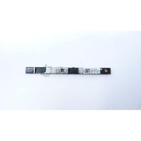 Webcam PK40000LH00 pour Lenovo G50-30