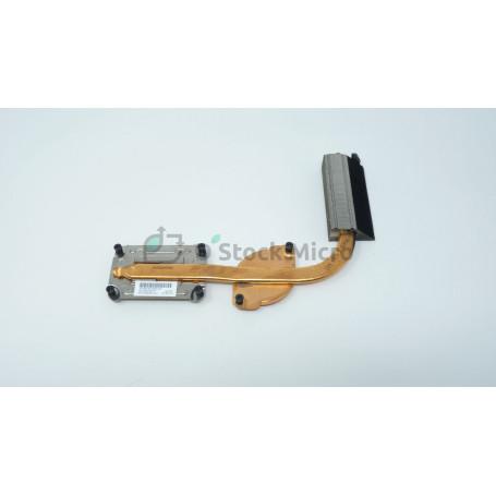 Radiateur 646283-001 pour HP Probook 4730s
