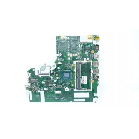 dstockmicro.com Motherboard with processor AMD E-Séries E2-9000 - AMD RADEON R2 NM-B321 for Lenovo IdeaPad 320-14IKB