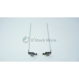 Hinges 6055B0019602 for HP...