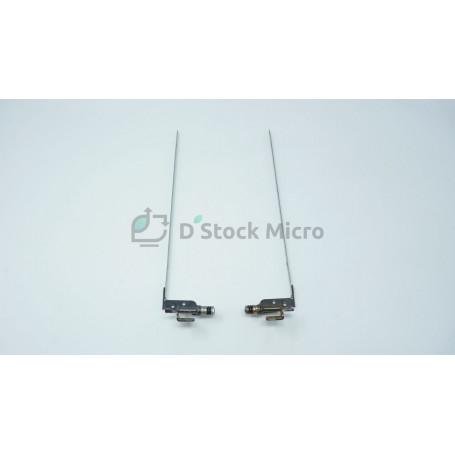 Charnières 6055B0019602 pour HP Probook 4730s