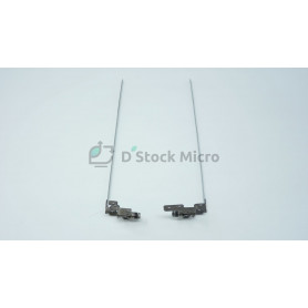 Hinges 6055B0019702 for HP...