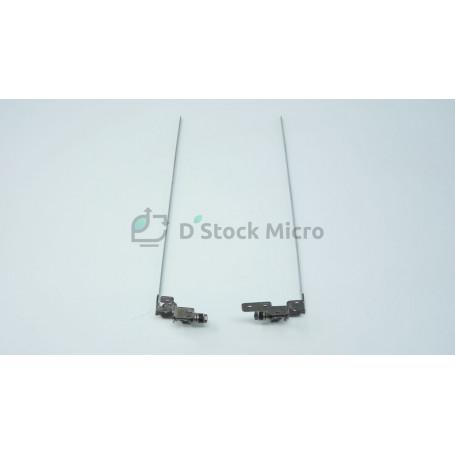 Charnières 6055B0019702 pour HP Probook 4530s