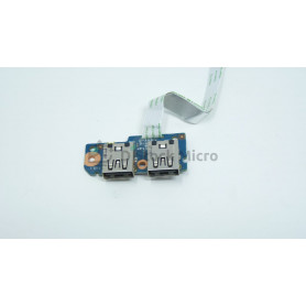 USB Card  for HP Probook 4730s