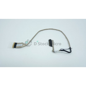 LCD cable 647152-001 for HP...