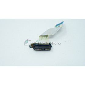 Optical drive connector...