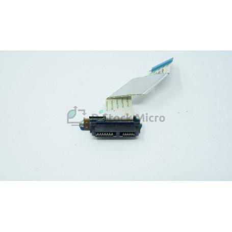 dstockmicro.com Carte connecteur lecteur optique  pour HP Probook 4730s