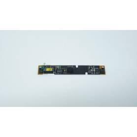 Webcam  pour HP Probook 4730s