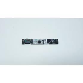 Webcam 679255-340 pour HP...