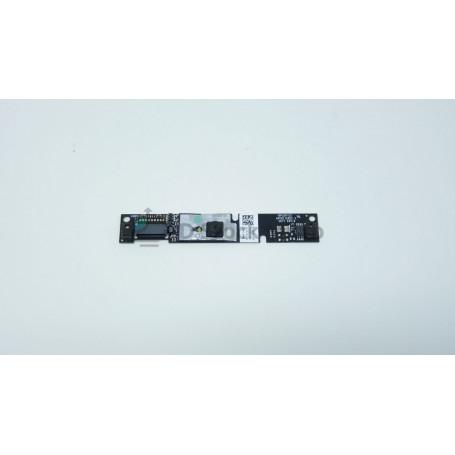 Webcam 679255-340 pour HP Probook 4530s
