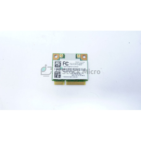 dstockmicro.com Carte wifi Realtek RTL8188CE LENOVO Thinkpad X230 60Y3249