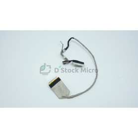LCD cable 647002-001 for HP...