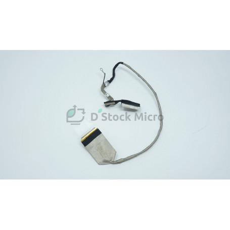 Nappe écran 647002-001 pour HP Probook 4530s