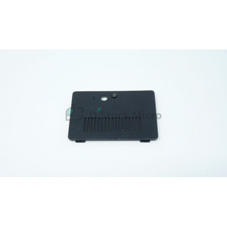 Cover bottom base AP07F000D00 for HP Probook 6540b