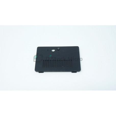 dstockmicro.com Capot de service AP07F000D00 pour HP Probook 6540b