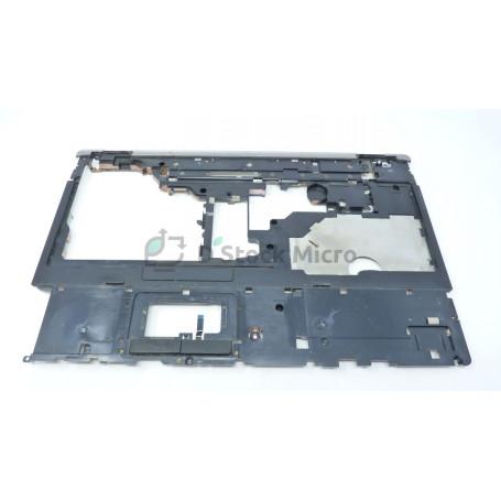 Plasturgie 593863-001 pour HP Probook 6540b