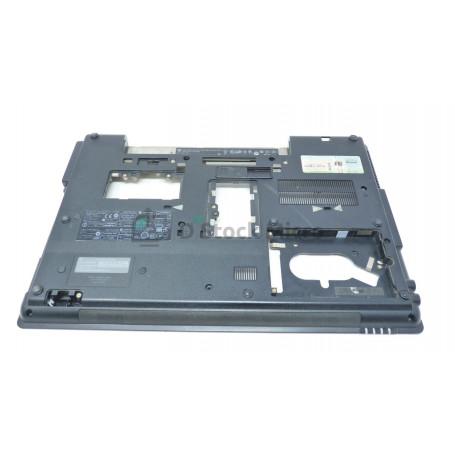 Boîtier inférieur 598205-001 pour HP Probook 6540b