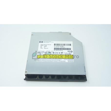 dstockmicro.com Lecteur CD - DVD  SATA GT30L pour HP Probook 6540b