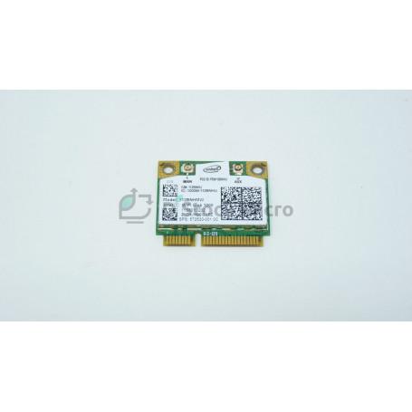 dstockmicro.com Carte wifi Intel 572520-001 572520-001