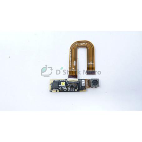 Webcam 752880-221 pour HP Elite X2 1011 G1 Tablet