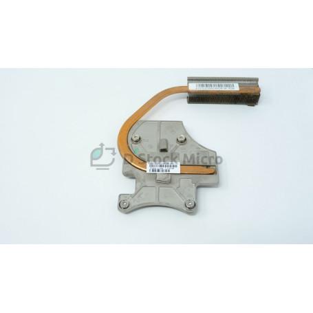 Radiateur 593878-001 pour HP Probook 6540b