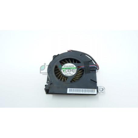 Ventilateur 583266-001 pour HP Probook 6540b