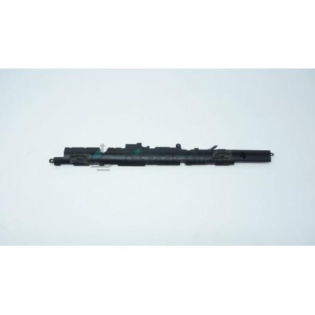Hauts-parleurs 583283-001 pour HP Probook 6540b