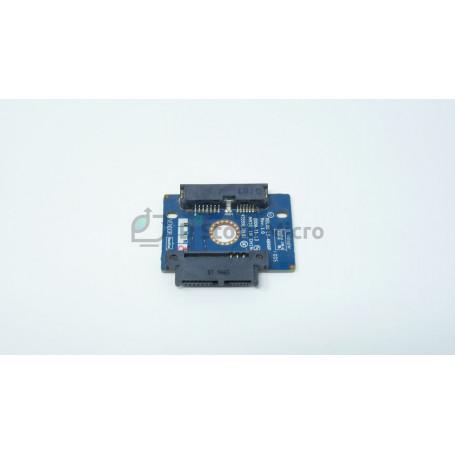 dstockmicro.com Carte connecteur lecteur optique LS-4896P pour HP Probook 6540b