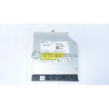 dstockmicro.com Lecteur graveur DVD  SATA GT32N pour DELL Vostro 3750