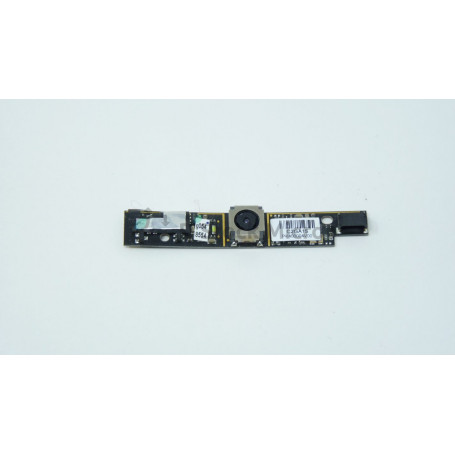 Webcam PK400004V00 pour HP Probook 6540b