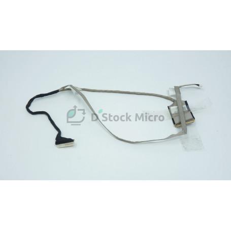 Nappe écran DC02000Y500 pour HP Probook 6540b