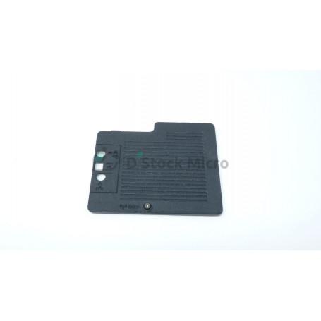 dstockmicro.com Capot de service 6060B0540801 pour HP Compaq 6530b