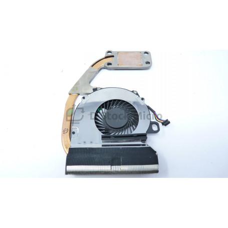 dstockmicro.com CPU Cooler 09VGM7 for DELL Latitude E6330
