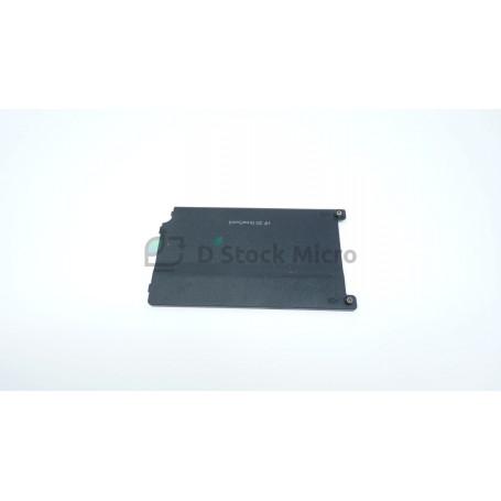 dstockmicro.com Capot de service 6070B0234601 pour HP Compaq 6530b