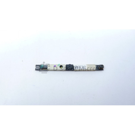 dstockmicro.com Webcam 708231-2B1 pour HP Pavilion 15-R055NF