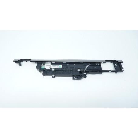 Shell casing 6070B0256001 for HP Compaq 6530b