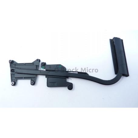 dstockmicro.com Radiateur 730962-001 pour HP Elitebook 840 G1