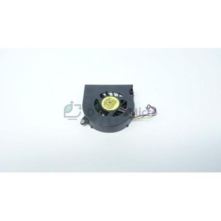 Ventilateur 486288-001 pour HP Compaq 6530b