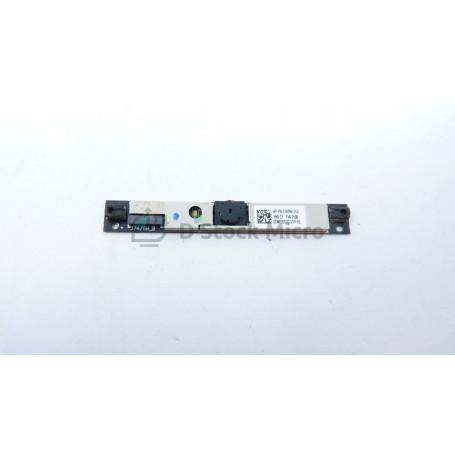 dstockmicro.com Webcam 724294-2C0 pour HP Elitebook 840 G1