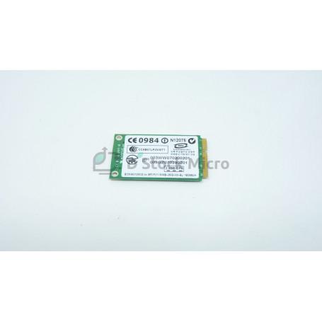 Carte wifi 459263-002