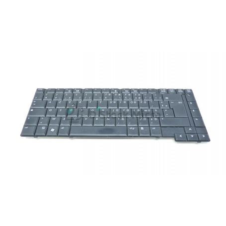 Clavier 468775-051 pour HP Compaq 6530b