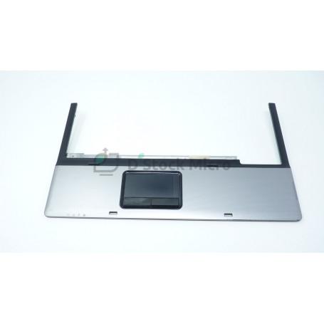 Palmrest 486283-001 pour HP Compaq 6530b