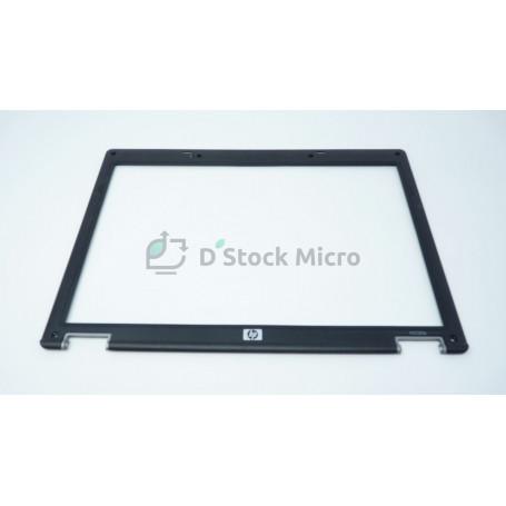 Contour écran 487339-001 pour HP Compaq 6530b